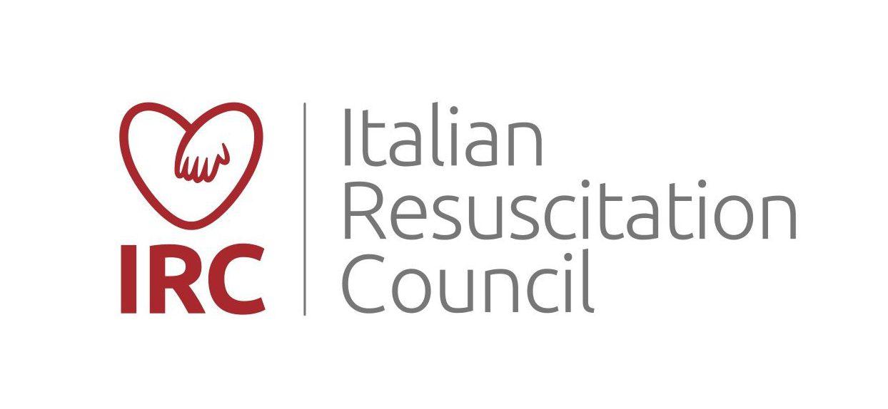 Assemblea Ordinaria Soci IRC