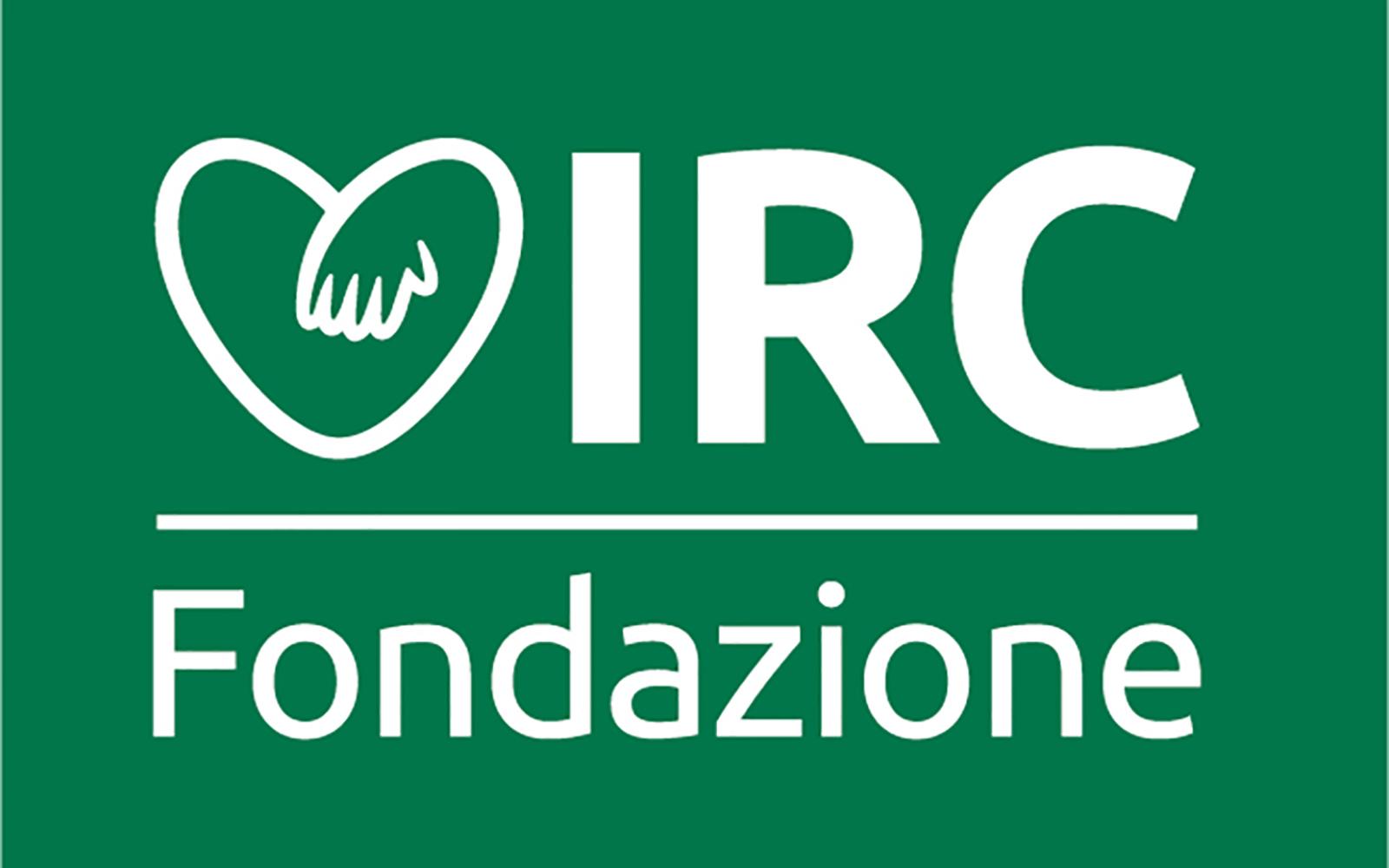 Fondazione IRC – Bando per due borse di studio