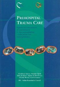 Prehospital Trauma Care – modulo Avanzato