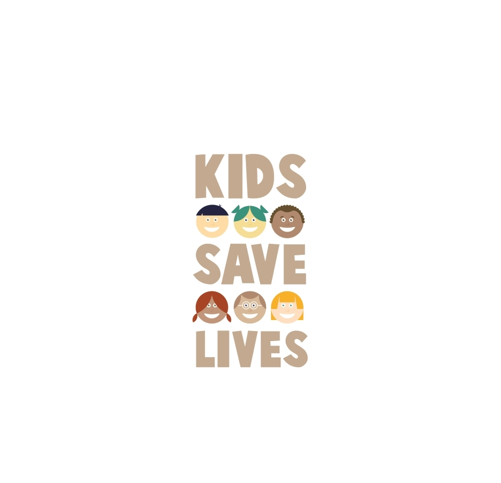 Kids Save Lives – articolo su Resuscitation