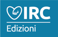 IRC Edizioni