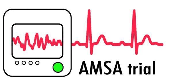 AMSA Trial