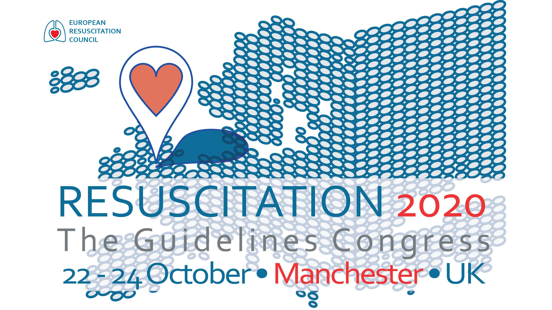 Congresso ERC – Resuscitation 2020