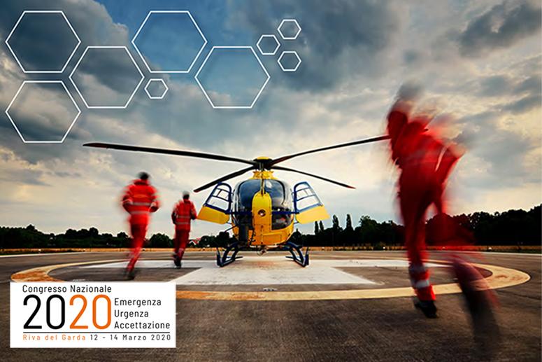 Congresso Emergenza-Urgenza ed Accettazione 2020