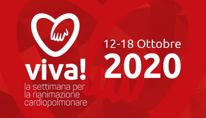 Settimana Viva! 2020